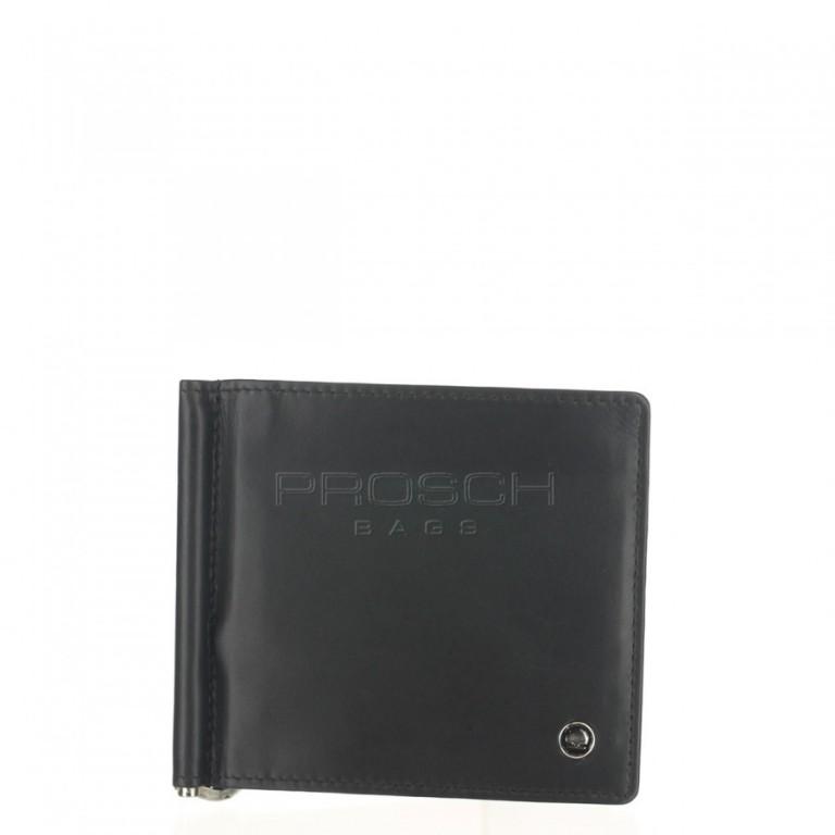 Kožená peněženka Greenburry Platinium 7011-20