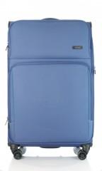 Sada kufrů D&N 7904 Modrá č.4