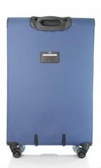 Sada kufrů D&N 7904 Modrá č.16