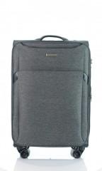 Sada kufrů D&N 7304 Černá č.3