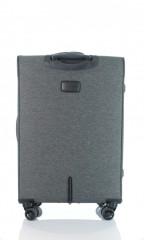 Sada kufrů D&N 7304 Černá č.8