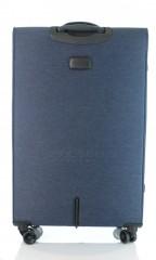 Sada kufrů D&N 7304 Modrá č.16