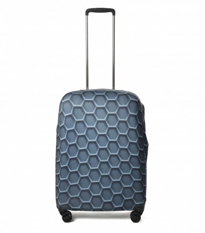 Obal na kufr Epic EA8025M-20 Hexacore