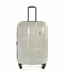 Velký cestovní kufr Epic Crate Reflex Platinum č.1