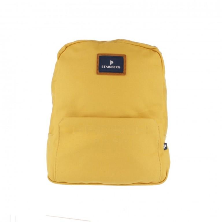 Batoh Stainberg Daypack 1205-07 Yellow