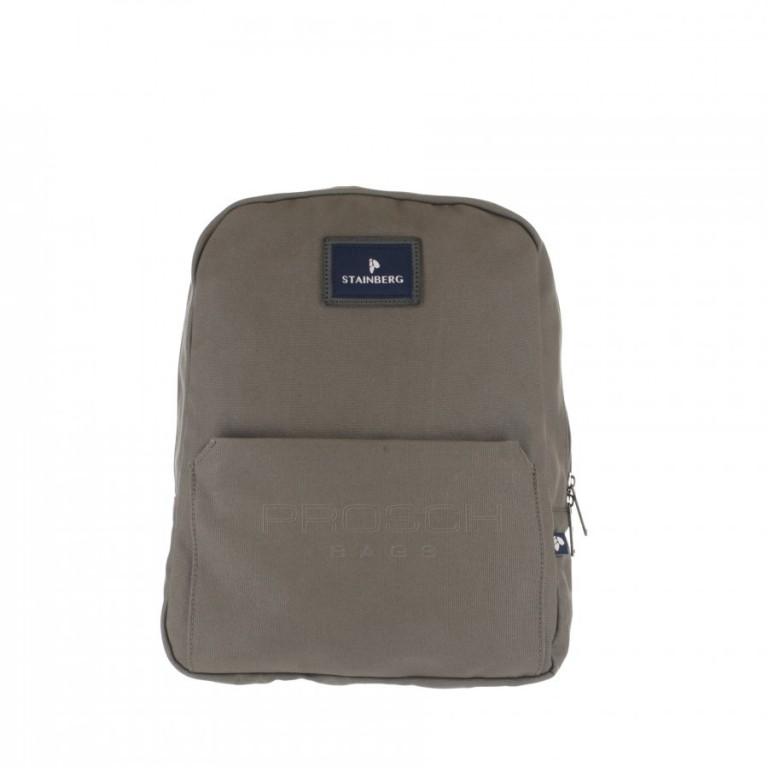 Batoh Stainberg Daypack 1205-13 Grey
