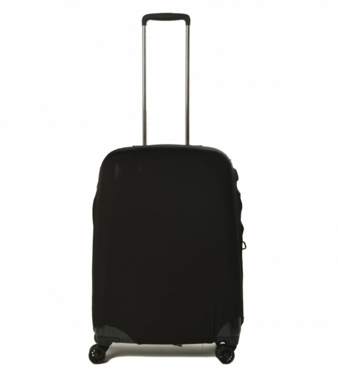 Obal na kufr Epic EA8025L-01 Black