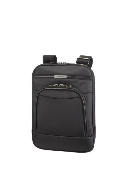 Taška Samsonite Desklite Tablet M9,7 Black