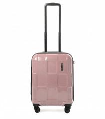 Sada kufrů Epic Crate Reflex Rose č.2