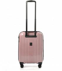 Sada kufrů Epic Crate Reflex Rose č.5