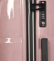 Sada kufrů Epic Crate Reflex Rose č.6