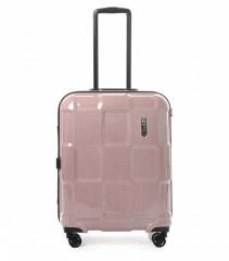 Sada kufrů Epic Crate Reflex Rose č.3