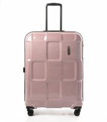 Sada kufrů Epic Crate Reflex Rose č.4