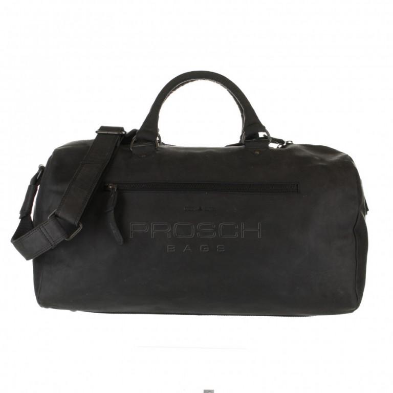 Cestovní taška taška Greenburry Revival 1961-20