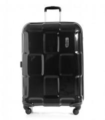Sada kufrů Epic Crate černá č.4