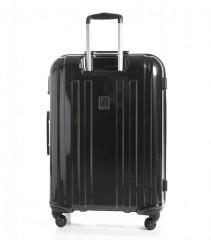 Sada kufrů Epic Crate černá č.10