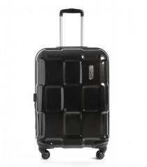 Sada kufrů Epic Crate černá č.3