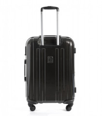 Sada kufrů Epic Crate černá č.6