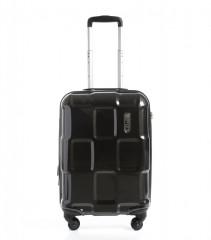 Sada kufrů Epic Crate černá č.2