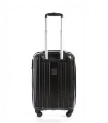 Sada kufrů Epic Crate černá č.5