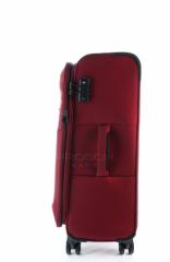 Sada kufrů D&N 7004 Bordo č.7