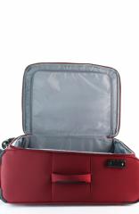 Sada kufrů D&N 7004 Bordo č.11