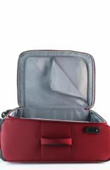 Sada kufrů D&N 7004 Bordo č.12