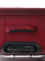 Sada kufrů D&N 7004 Bordo č.14