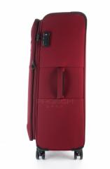 Sada kufrů D&N 7004 Bordo č.15