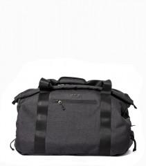 Cestovní taška Epic Dynamik Rolltop Bag č.1