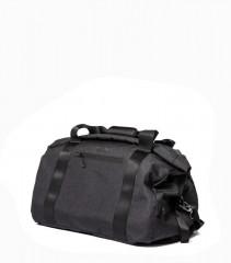 Cestovní taška Epic Dynamik Rolltop Bag č.2