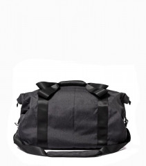 Cestovní taška Epic Dynamik Rolltop Bag č.4