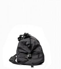 Cestovní taška Epic Dynamik Rolltop Bag č.5