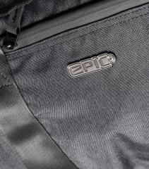 Cestovní taška Epic Dynamik Rolltop Bag č.6