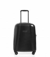 Kabinový cestovní kufr EPIC GTO EX černý č.1