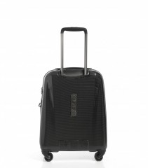 Kabinový cestovní kufr EPIC GTO EX černý č.3
