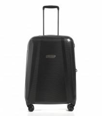 Střední cestovní kufr EPIC GTO EX černý č.1