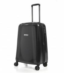 Střední cestovní kufr EPIC GTO EX černý č.2