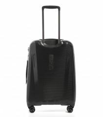 Střední cestovní kufr EPIC GTO EX černý č.5