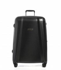 Velký cestovní kufr EPIC GTO EX černý č.1