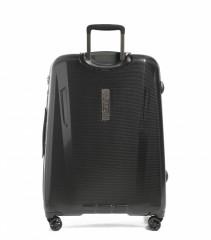 Velký cestovní kufr EPIC GTO EX černý č.3