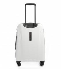 Střední cestovní kufr EPIC GTO EX bílý č.3