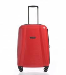 Střední cestovní kufr EPIC GTO EX červený č.1