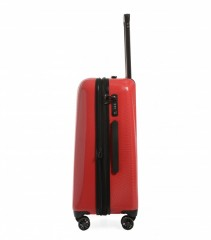 Střední cestovní kufr EPIC GTO EX červený č.2