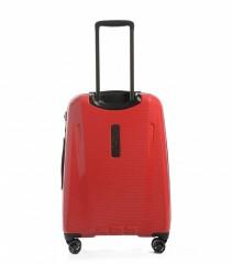 Střední cestovní kufr EPIC GTO EX červený č.4