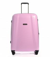 Velký cestovní kufr EPIC GTO EX růžový č.1