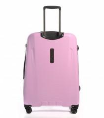 Velký cestovní kufr EPIC GTO EX růžový č.4