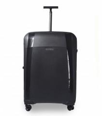 Velký cestovní kufr EPIC Phantom černý č.1