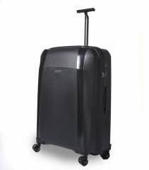 Velký cestovní kufr EPIC Phantom černý č.2