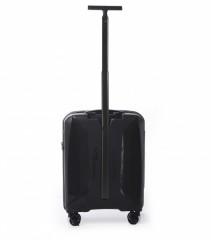 Kabinový cestovní kufr EPIC Phantom černý č.4
